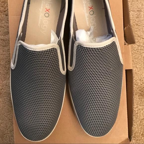 Tommy Bahama Shoes | Tommy Bahama Ryver